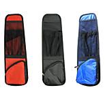 Newfashioned Car Seat Chair Side Storage Bag - Multi Pockets - Humanization Design