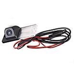 Special Car Rearview Camera for KIA CERATO
