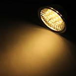 E14 תאורת ספוט לד PAR38 12 לד בכוח גבוה 60 lm לבן טבעי AC 220-240 V