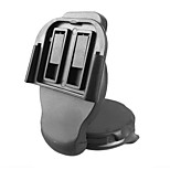 Windscreen Suction Cup Car Mount Holder For TomTom One V2 V3 3RD 2ND Edition