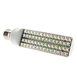 E26/E27 9 W 56 High Power LED 1000 LM Warm White/Cool White Corn Bulbs AC 220-240 V