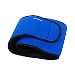 Wrist Brace Sports Support Eases pain / Protective / Muscle support Taekwondo / Climbing / Camping & Hiking / Boxing Blue
