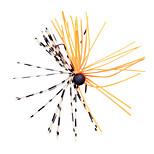 1 pcs Señuelos duros / Cebo metálico / Anzuelo de cabeza de plomo / Cebos Anzuelo de cabeza de plomo / Cebo metálico / Señuelos duros