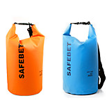 5L Waterproof Swimming and Rafting Bag