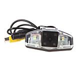 Car Rear View Camera for Honda Accord 2008-2010