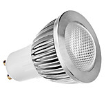 GU10 / GU5.3 / E26/E27 3 W COB 210 LM Warm White / Cool White Spot Lights AC 100-240 V