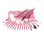 22 Makeup Brushes Set Others / Synthetic Hair Face / Lip / Eye