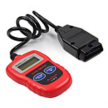 Autel AutoLink AL301 OBDII/CAN Code Reader Scanner Auto Fault Diagnosis Scan Tool