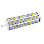 R7S 15 W 180 SMD 3014 1120 LM Warm White/Cool White Corn Bulbs AC 85-265 V