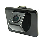 Hd Wired Car Parking Reverse Rearview Camera for Kia K5/Optima Waterproof Night Vision