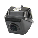 Wired Car Parking Camera for Toyota Noah With Hd 520Tv Line Night Vision Waterproof 170 Degree