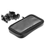 Bicycle Waterproof Phone Bag 7100
