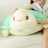 Cute Cartoon Tortoise Novelty Pillow