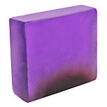lavender essential oil Facial Soaps acne treatment oil-control