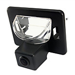 Hd Wired Car Parking Reversing Back Up Camera for Mazda5 & M5 Night Vision Waterproof