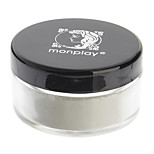 Monplay Soft Feel Loose Powder for Eye/Face(Color No.03)