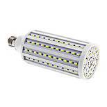 E26/E27 30 W 165 SMD 5730 2500 LM Warm White / Cool White T Corn Bulbs AC 220-240 V