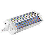 R7S 12 W 108 SMD 3014 1188 LM Warm White/Cool White Dimmable Corn Bulbs AC 220-240 V