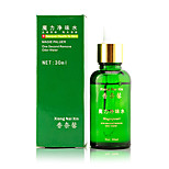 Anti Body Odor Water 30ml