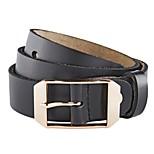 Women Waist Belt , Party/Work Leather