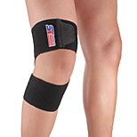 Silicon Multifunctional Bandage for Knee / Elbow / Ankle / Leg Protection - Free Size