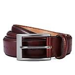 Men Waist Belt , Party/Work Leather