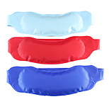 Hot and Cold Compress Bag,Physiotherapy Bags,Cooling Ice Packs(Random Color)