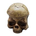 Dragonhawk® New Premium Cyan Skull Tattoo Inks Cap Cup Holder