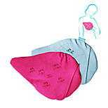 Hot and Cold Compress Breast Care Breast Pad