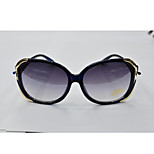Unisex 's Polarized Oversized Sunglasses