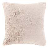 Polyester Pillow Cover , Solid Modern/Contemporary