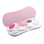 Multifunctional Beauty Care Facial Cleaner
