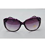 Gradient Oversized Sunglasses