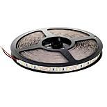 z®zdm супер яркий 5730 СМД 300leds водонепроницаемый свет водить прокладки (12v5m)