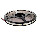 z®zdm super lumineux 5730 smd 300LEDs imperméable bande LED (12v5m)