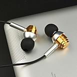 JBM -700 Super-Bass Stereo In-Ear Earphones