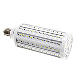 E26/E27 25 W 165 SMD 2835 2200 LM Warm White / Cool White T Corn Bulbs AC 220-240 V