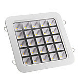 Ceiling Lights 25 W 25 2300 LM Warm White AC 85-265 V