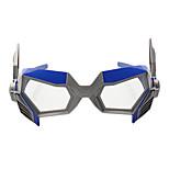 M&K Transformers 4 Polarized Light Patterned Retarder 3D Glasses for RealD Cinema