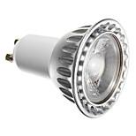 Dimmbar Spot Lampen GU10 9 W 745 LM 3000 K COB Warmes Weiß/Kühles Weiß AC 220-240 V