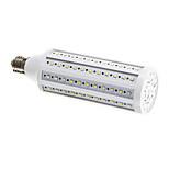 E26/E27 20 W 132 SMD 2835 1800 LM Warm wit Maïslampen AC 220-240 V