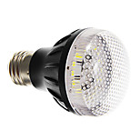 E26/E27 5 W 18 SMD 2835 360-400 LM Warm White/Cool White PAR Decorative Spot Lights AC 220-240 V