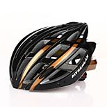 mysenlan 24 жерла PC + EPS интегрально-литой задействуя шлем