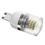 E14/GU10/G9/E26/E27 5 W 48 SMD 3014 350 LM Warm White/Cool White Corn Bulbs AC 85-265 V