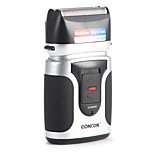 Fashion RSCW-2088 Washable Rechargeable Men Shaver with Precise Shaving System(1 Pc)