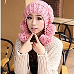 Women Knitwear Casual All Seasons