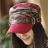 Women Other Ivy Cap , Vintage/Casual Winter