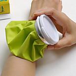 ZQ Fashion Large Size Apocatastasis Athletic Injury Fever-Cooling and Refreshing Ice Bag(1 Pc)