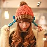 Women Knitwear Casual All Seasons