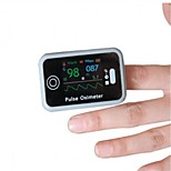 prompt de alarme 50 h sênior sangue oxímetro de pulso oxímetro pode ser armazenado ligado ao software online - contec® cms